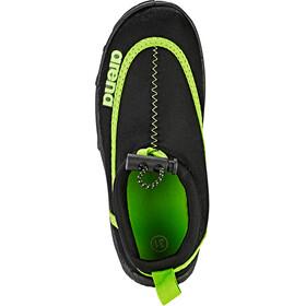 arena Bow Chaussures aquatiques Enfant, black